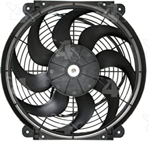 Four Seasons 36897 Reversible Fan Kit