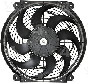 Four Seasons 36897 Reversible Fan Kit