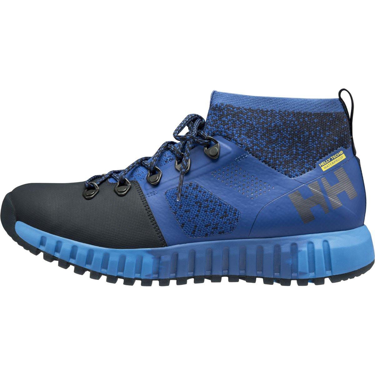 2018 Men's Vanir Canter High Top Hiking Shoe - 11406_482