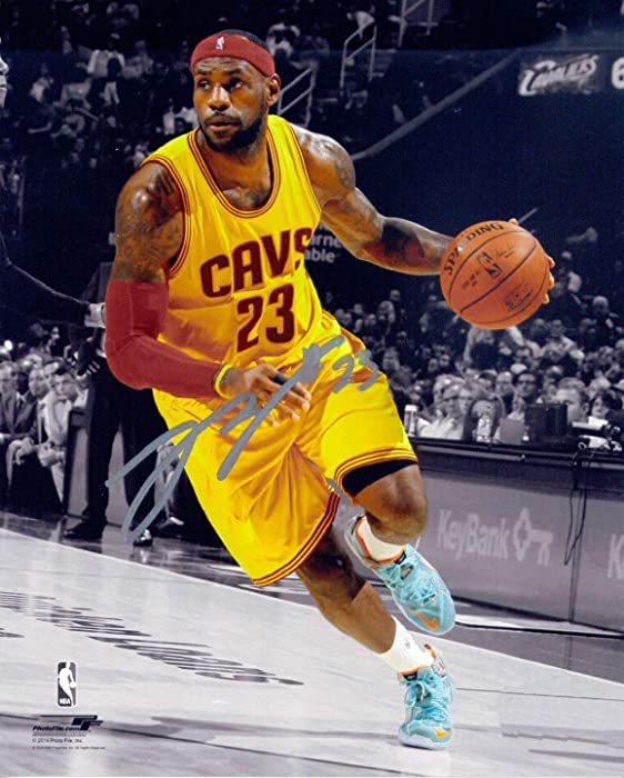 Top 9 Sports Illustrated Lebron James I'm Coming Home