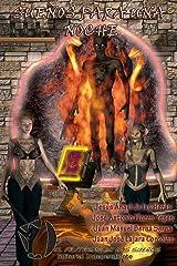 Sueños para una noche.: Cinco cuentos de terror. (Spanish Edition) Kindle Edition