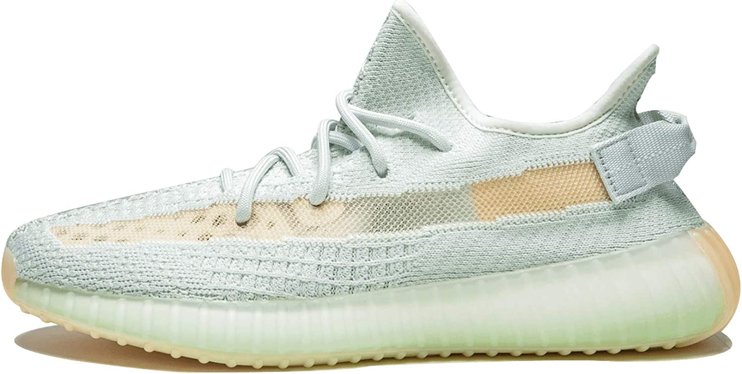 yeezy v2 hyperspace