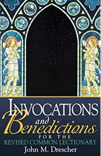 Amazon com: The Little Book of Prayers: Invocations