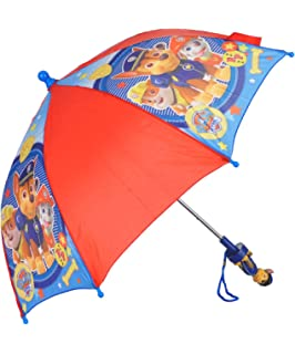 Nickelodeon Paw Patrol Boys Umbrella