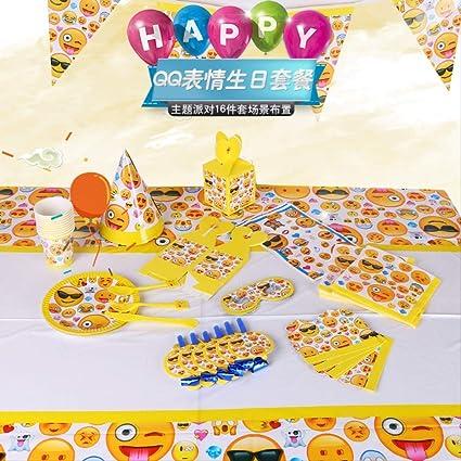 MAGRF Cumpleaños Infantil Ambiente combinación Lugar diseño ...