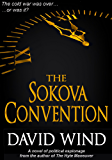 The Sokova Convention