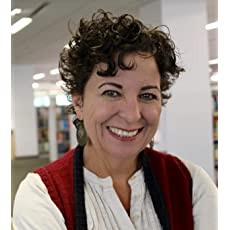 Ani Palacios