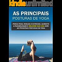As Melhores Posturas de Yoga