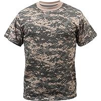 Rothco Shirt