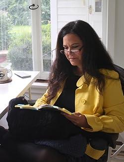 Lisa Sánchez González