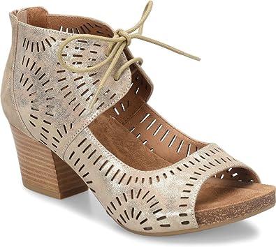 5f4374b64c Amazon.com | Sofft - Womens - Modesto | Shoes