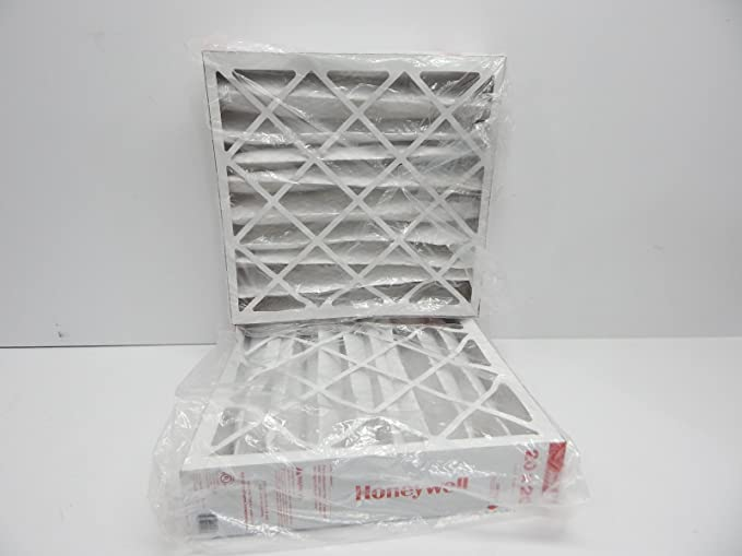 Replacement Air Filter For White Rodgers ACM1600M 20x20x4 HVAC MERV 11