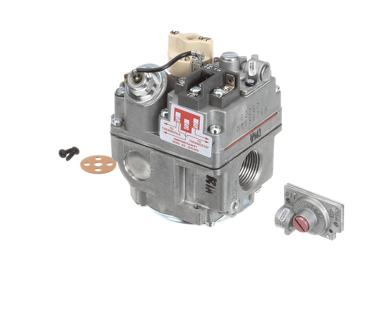 Frymaster 826-2276 Service Dean Lp Gas Valve Kit