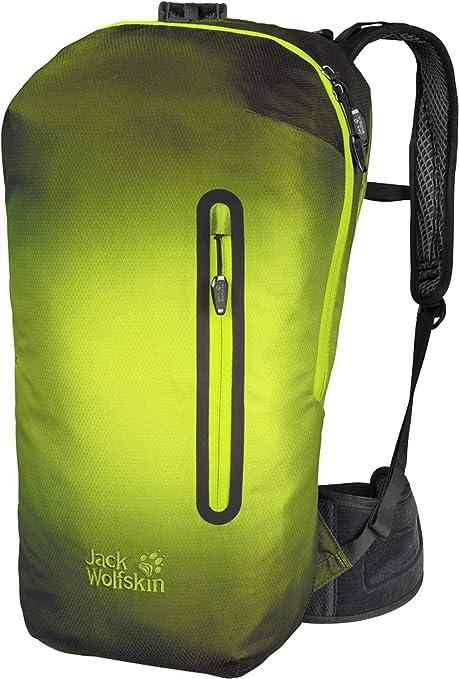 Jack Wolfskin Outdoor Crosstrail 6 Rucksack 40 cm koffer