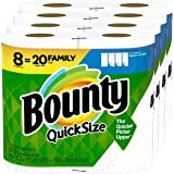 16 Count (Pack of 1)