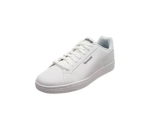REEBOK CHAUSSURES SPORTIF Sneakers Royal Complete Cln blanc