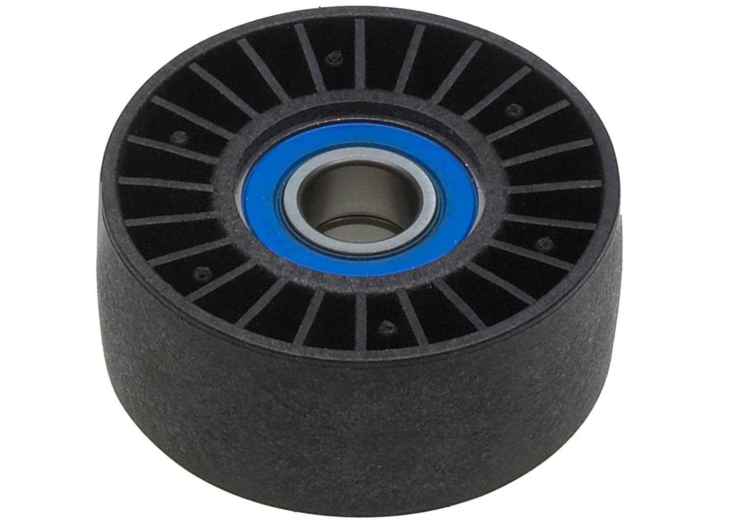 ACDelco 36094 Professional Idler Pulley