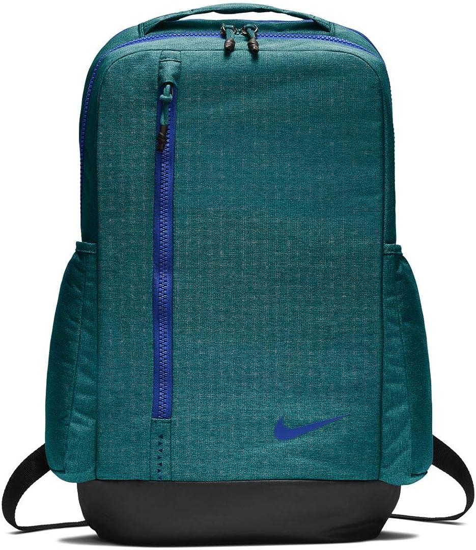 Nike Vapor Power 2.0 (BA5863-381) One Size Backpack - Darkcyan Color