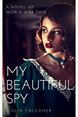 My Beautiful Spy (20th century stories Book 2) Kindle Edition