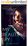 My Beautiful Spy (20th century stories Book 2)