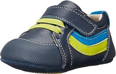 See Kai Run Sanju Boot Infant//Toddler