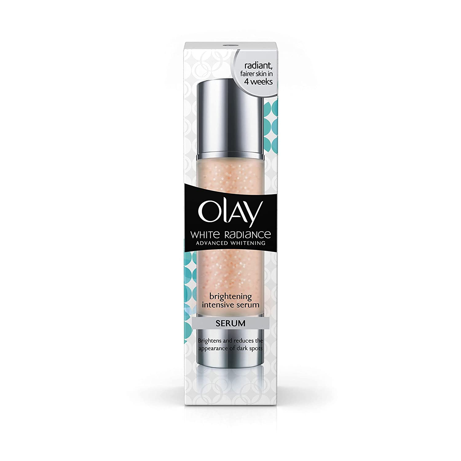 Olay White Radiance Brightening Intensive Serum