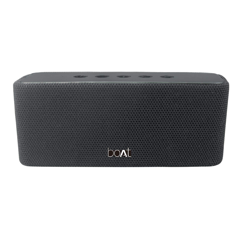boAt Aavante 5 Wireless Bluetooth Home Audio Speaker