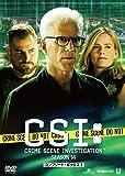 [DVD]CSI:科学捜査班 シーズン14 コンプリートDVD BOX-1