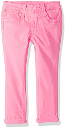 34b2b66c4a9 Amazon.com  Celebrity Pink Girls  Toddler Cp2-77935  Clothing