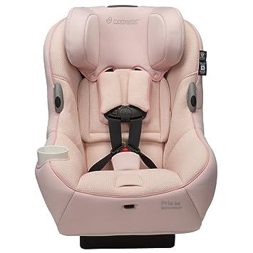 Amazon.com: Maxi-Cosi Pria 85 Asiento de auto convertible: Baby