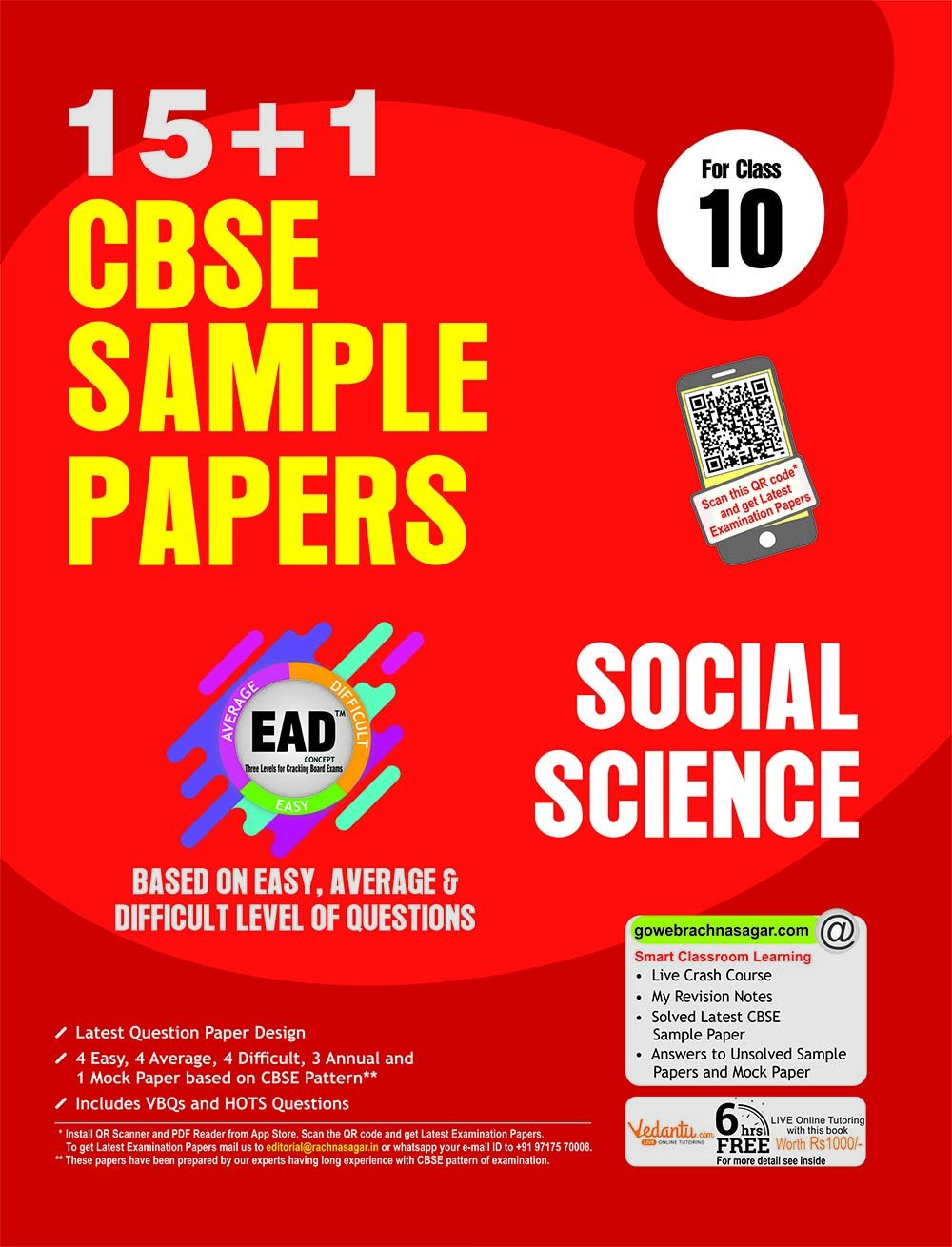 My Free Cbse Guidefree Ebooks Notes Question And Answers Expert Differential Pair Circuit Diagram Tradeoficcom Together With Sample Papers 15 1 For Class 10 Ead Social Rh Amazon In
