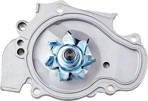 For Honda Accord Prelude F22A1 F22B2 Engine Water Pump 2.3L l4 AISIN WPH001