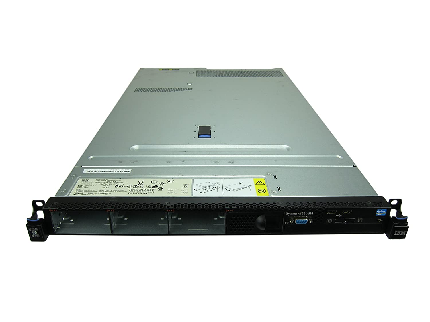 IBM X3550 VIDEO DRIVERS WINDOWS 7 (2019)