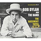 The Basement Tapes RAW: The Bootleg Series, Vol. 11 [2 CD]