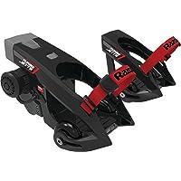 Razor Turbo Jetts Electric Heel Wheels 25156199 Deals