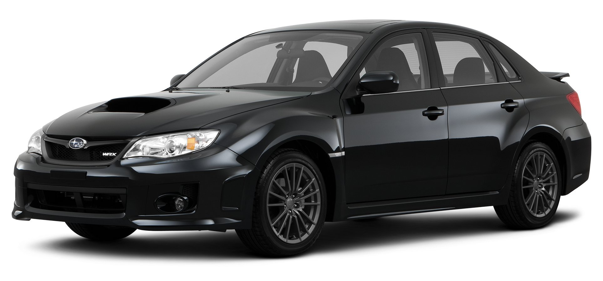 2013 Subaru Impreza Reviews Images And Specs Vehicles Parts Diagram Wrx 4 Door Manual Transmission