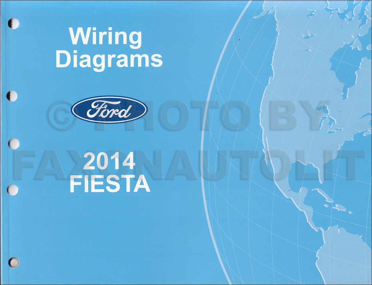 2014 Ford Fiesta Wiring Diagram from images-na.ssl-images-amazon.com