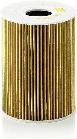 Mann Filter HU9326X /Ölfilter