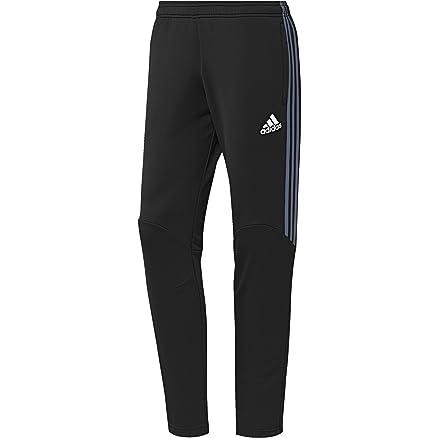 adidas pantaloni uomo xl real madrid