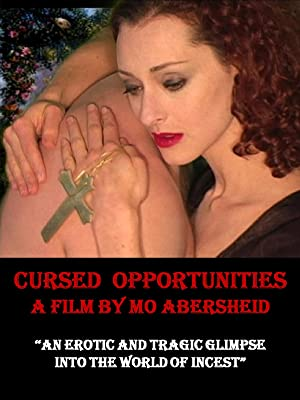 cursed opportunities 2009 full movie download