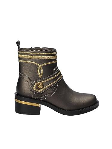 Femmes Et Guess Chaussures Bottes Lem10 Flfs23 Sacs qntWtXA