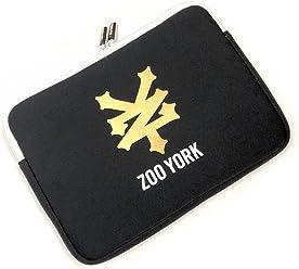 Zoo York Notebook Sleeve 13