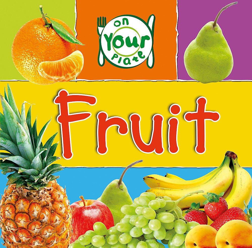 Download Fruit ebook