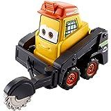 Mattel Disney Planes Fire And Rescue Blackout Die-Cast Vehicle