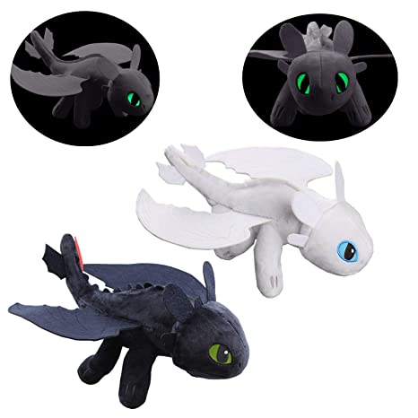 How to train your dragon toys r us canada