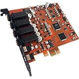ESI ESM44EX PCIE Steckkarte