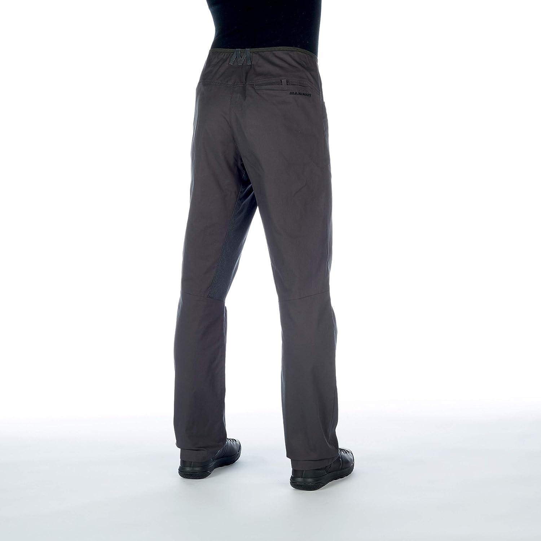 Mammut Massone T-Shirt Homme