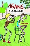 16 ans, S.O.S Chocolat!