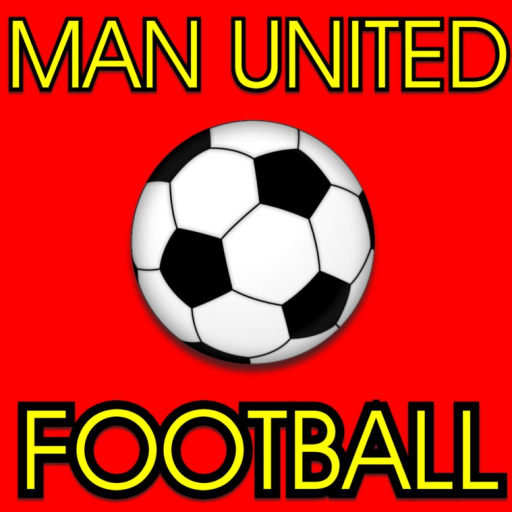 Used, Man U Football News (Kindle Tablet Edition) for sale  Delivered anywhere in USA