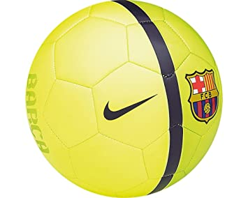 Nike FCB - Balón ead32d8d8cd